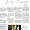 Kitty Cepraga - 2