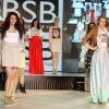bsb-fashion-show-1