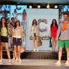 collective-fashion-show
