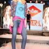 lee-cooper-fashion-show-1