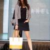 stefanel-fashion-show-1
