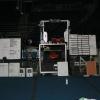 Cirque du Soleil backstage 4