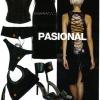 Fashion - 3