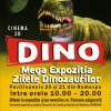 poster-dino