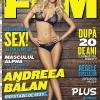 Andreea Balan - 1