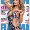 1_mai-2014_cover-flavia