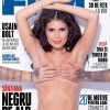 sanziana-negru_cover-fhm-september
