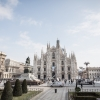 1-glamour-fashion-capitals-milan