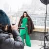 26-glamour-milan