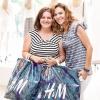 maria-andrei-shopping-nivea_1