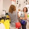 maria-andrei-shopping-nivea_4