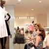 maria-andrei-shopping-nivea_6