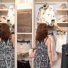 maria-andrei-shopping-nivea_7