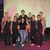 nikosthe-romanian-olympic-team
