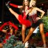 andreea-balan-show_plaza-romania-1