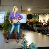 plaza-romania-fashion-show-toamna-2014_andreea-balan1
