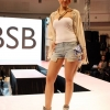 bsb-fashion-show-2