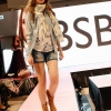 bsb-fashion-show-5