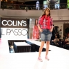 colins-fashion-show-1