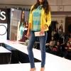 colins-fashion-show-6