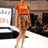 lashez-fashion-show-1