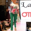 lashez-fashion-show-3