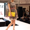 lashez-fashion-show-4