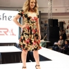 lashez-fashion-show-6