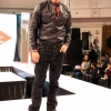 lee-cooper-fashion-show-1