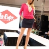 lee-cooper-fashion-show-9