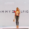 tommy-hilfiger-fashion-show-6