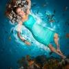 water_camelia-potec