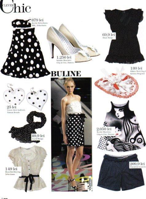 Shopping -5