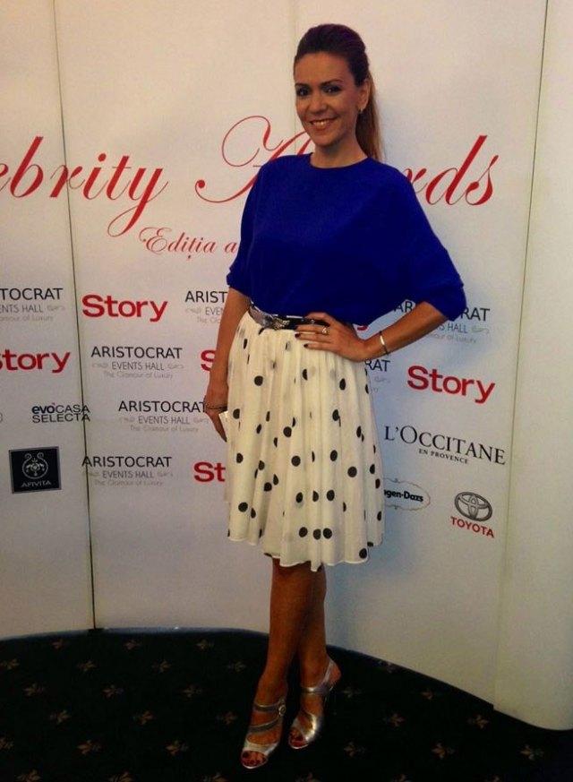 story-celebrity-awards-2014