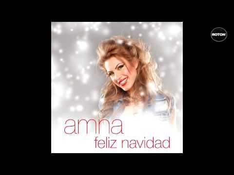amna-1