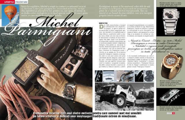 Auto Motor and Sport - 3