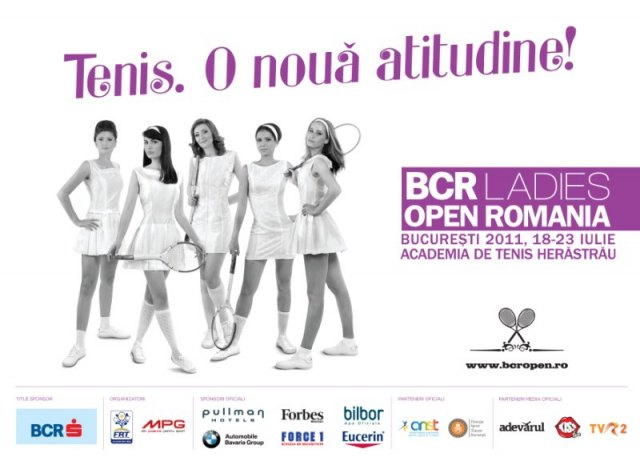 bcr-open-ladies