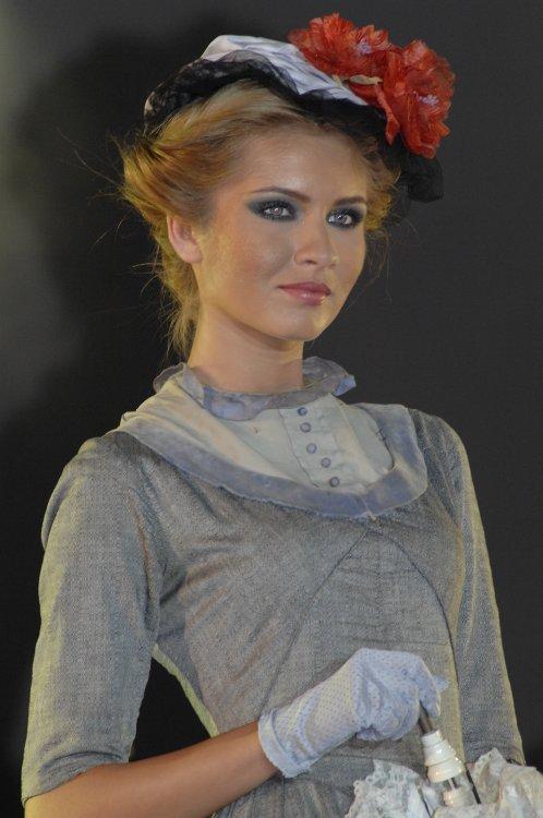 maria-andrei-bucharest-days-10