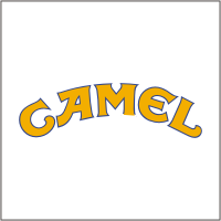 logo camel