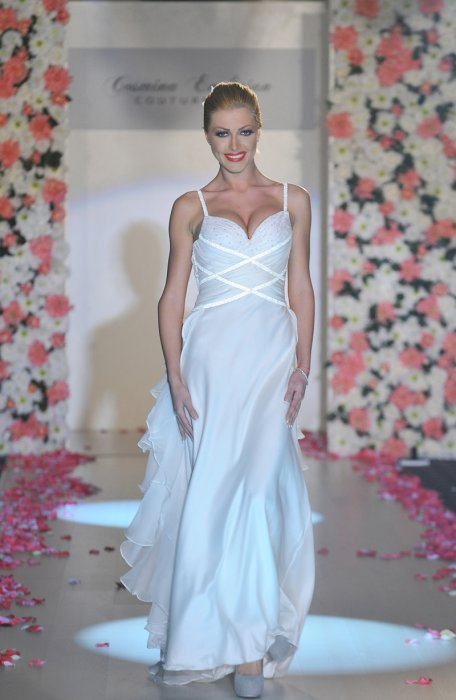 white-dream-collection-by-cosmina-englizian-2