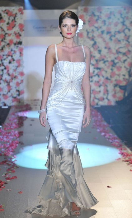 white-dream-collection-by-cosmina-englizian-3