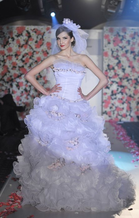 white-dream-collection-by-cosmina-englizian-4