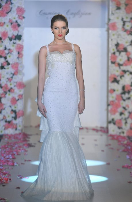 white-dream-collection-by-cosmina-englizian-5
