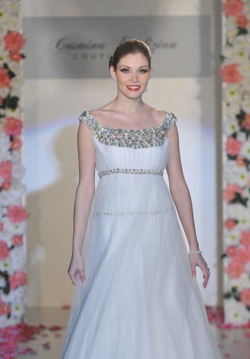 white-dream-collection-by-cosmina-englizian-6