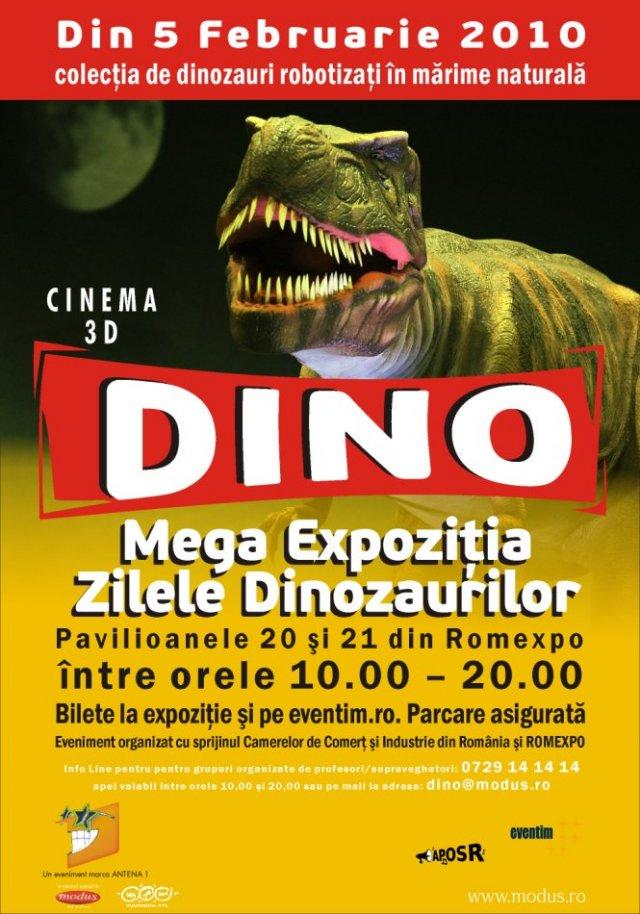 poster-dino