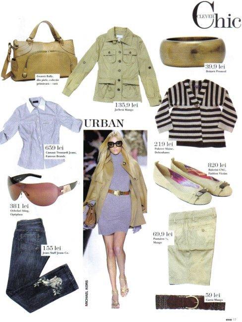 Shopping - 3