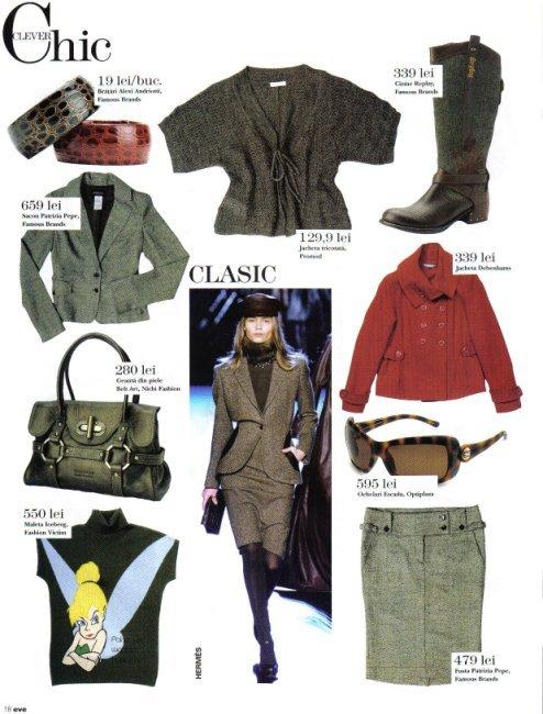 Shopping - 5