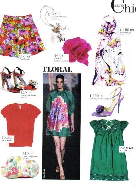 Shopping -3