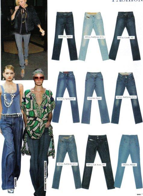 Fashion - 9