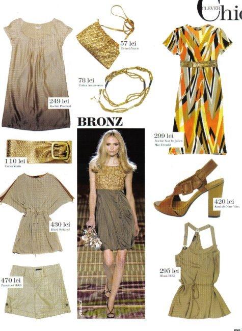 Shopping - 7